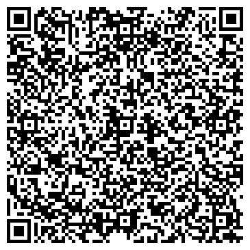 """QR-код с контактной информацией организации Интернет магазин """"Еліта плюс"""""""