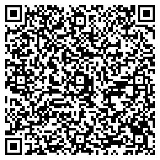 QR-код с контактной информацией организации ЧП «Дудник»