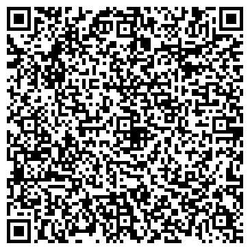QR-код с контактной информацией организации Молокотехсервис, Частное акционерное общество