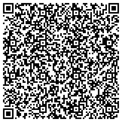 """QR-код с контактной информацией организации Интернет - магазин """"Мебельная Фурнитура"""""""