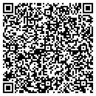 QR-код с контактной информацией организации GRADDREV