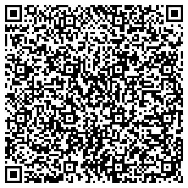 """QR-код с контактной информацией организации Интернет-магазин """"МАСТЕРСКАЯ РЕМЕСЛЕННИКОВ"""""""