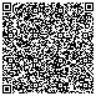 """QR-код с контактной информацией организации Комиссионный магазин """"Б/УТИК"""""""