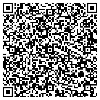 QR-код с контактной информацией организации EPorte's