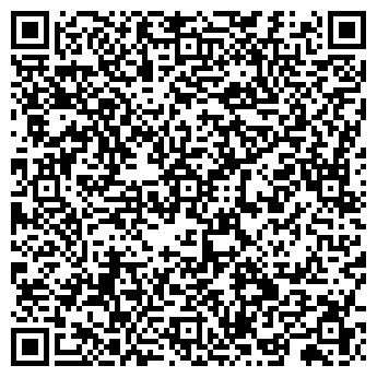 QR-код с контактной информацией организации Субъект предпринимательской деятельности СПД Солод А.А.