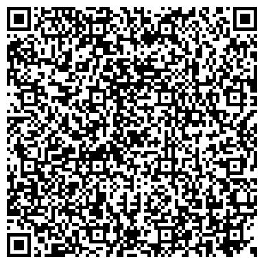 QR-код с контактной информацией организации Субъект предпринимательской деятельности Интернет-магазин barug.prom.ua