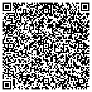 QR-код с контактной информацией организации ЧП Дмитренко П.И.