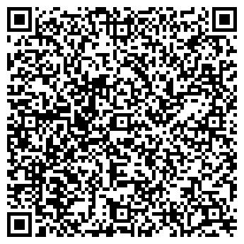 QR-код с контактной информацией организации Абсолютпеноблок