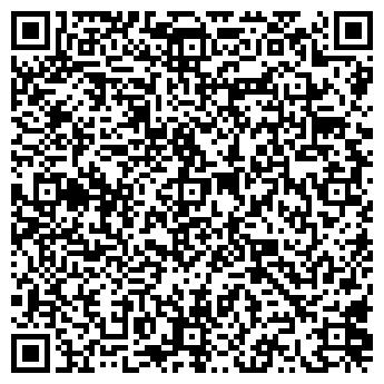 QR-код с контактной информацией организации Частное предприятие ЧП СТС