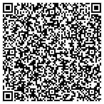 QR-код с контактной информацией организации ЧП Ситен