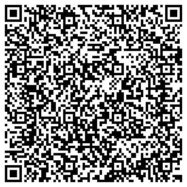 """QR-код с контактной информацией организации Публичное акционерное общество ПАО """"Ровенская фабрика нетканых материалов"""""""