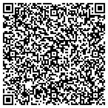 """QR-код с контактной информацией организации Общество с ограниченной ответственностью СКБ""""Новые технологические системы"""""""