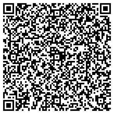 """QR-код с контактной информацией организации ООО """"Стальпромснаб"""""""