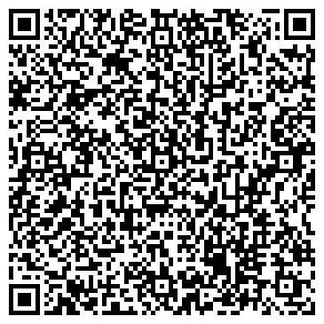 """QR-код с контактной информацией организации ТОВ """"ПМЗ ГРАНИТ"""""""