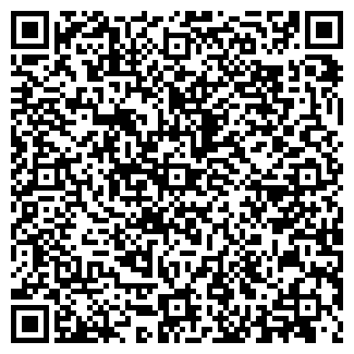 QR-код с контактной информацией организации ЧП Апекс, Частное предприятие