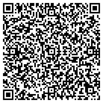 QR-код с контактной информацией организации ЧП «Царьков»