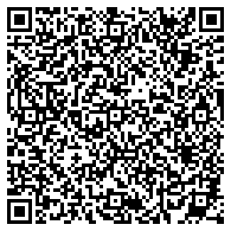 QR-код с контактной информацией организации Wood