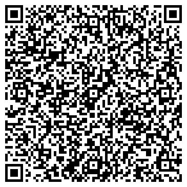 QR-код с контактной информацией организации ООО Пролисок К