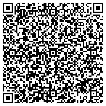 QR-код с контактной информацией организации Суперлок Украина, ООО