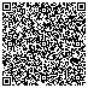 QR-код с контактной информацией организации Фенстер Баум, ООО ( Fenster Baum)