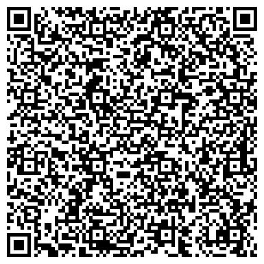 QR-код с контактной информацией организации Альтаир ПК,ООО (ТМ Solidan)