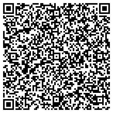 QR-код с контактной информацией организации Смайл-ЗП (Smile-ZP), ЧП