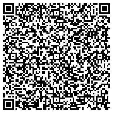 QR-код с контактной информацией организации Елит керамика, ЧП