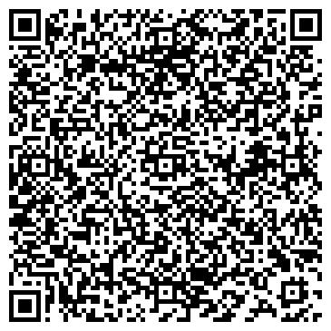 QR-код с контактной информацией организации Карина, ООО (Karina)