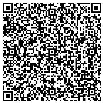 QR-код с контактной информацией организации ЛОКОМОТИВ ФСК ФИЛИАЛ