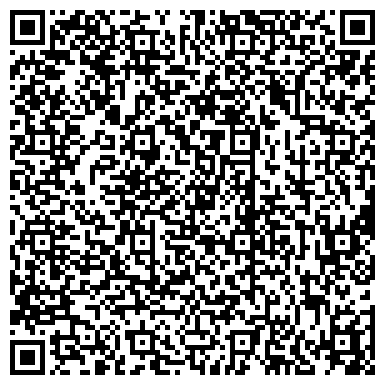 QR-код с контактной информацией организации Хемипласт, ООО
