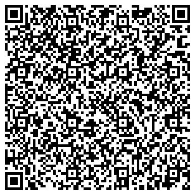 QR-код с контактной информацией организации Явир ДПК (Донецкое представительство), ООО