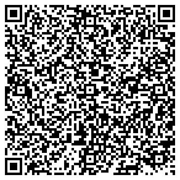 QR-код с контактной информацией организации Донецкий тарный завод, ООО