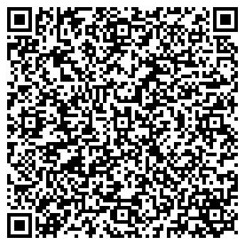 QR-код с контактной информацией организации FARBE, ТМ