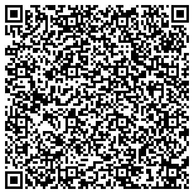 QR-код с контактной информацией организации Салон художественной ковки, ЧП