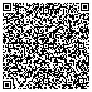 QR-код с контактной информацией организации Соловьев, СПД (Vdveri)