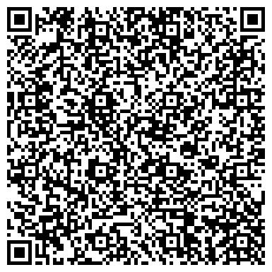 QR-код с контактной информацией организации Строй металл, ЧП