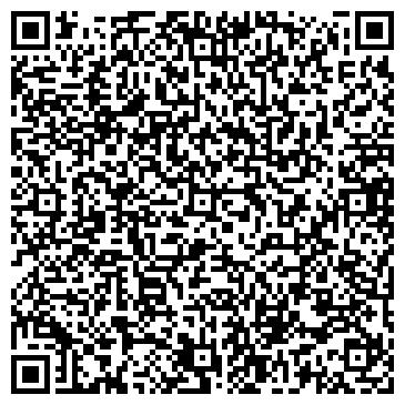 QR-код с контактной информацией организации Основа Завод, ЧП