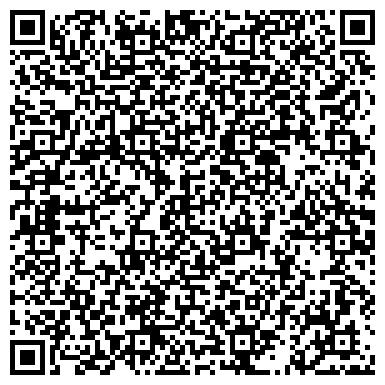 QR-код с контактной информацией организации Кривбасс-Крепость, ООО