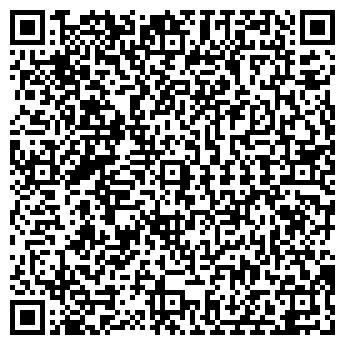 QR-код с контактной информацией организации Конош, ЧП