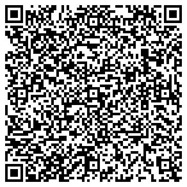 QR-код с контактной информацией организации Мельник, ЧП (Zimen)