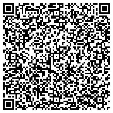 QR-код с контактной информацией организации Армекс ТМ, ЧП