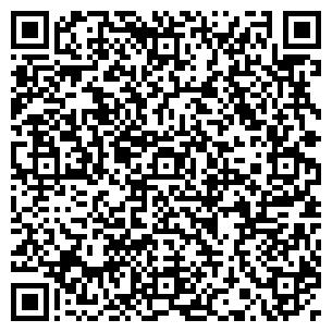 QR-код с контактной информацией организации ДеЛюкс, OOO