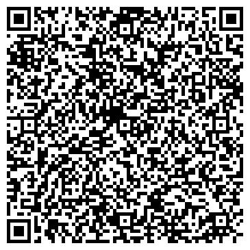 QR-код с контактной информацией организации ЕСО, ЧП