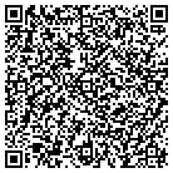 QR-код с контактной информацией организации Болес К, ООО