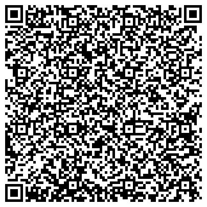 QR-код с контактной информацией организации LAleks group (Лалекс груп), магазин-склад стройматериалов