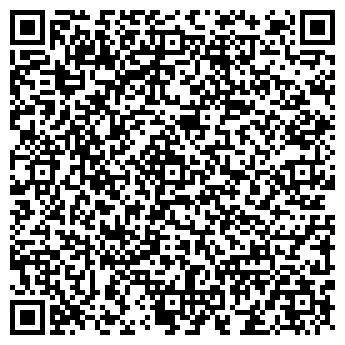 QR-код с контактной информацией организации ЮКоН, ЧП