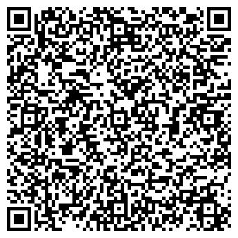 QR-код с контактной информацией организации Укрбрук, ООО