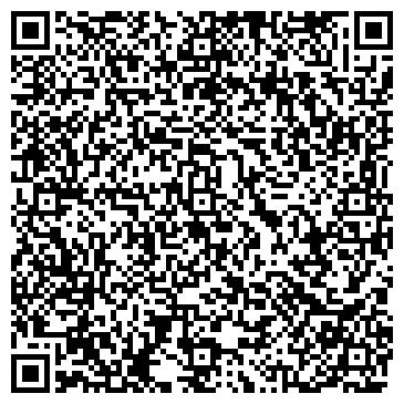 QR-код с контактной информацией организации Гранилит, ОАО