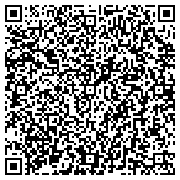 QR-код с контактной информацией организации Канат плюс, ООО