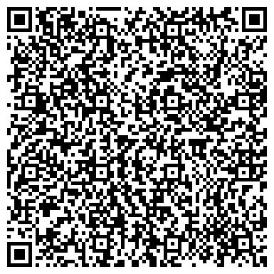 QR-код с контактной информацией организации ЛАДА ПК АВТОТЕХЦЕНТР, ИП